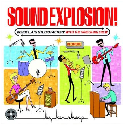 sound_explosion_Cover_dc16a00f-a9df-4ae4-9893-c628e9fdb999_1024x1024.jpg