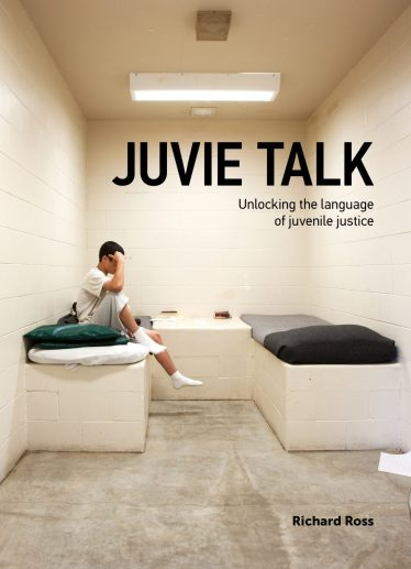 Juvie-Talk-Cover-1250x1730