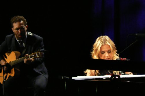 diana_krall-flickr-4060378117-original
