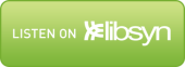 libsyn-icon