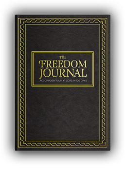 freedom journal