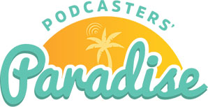 Podcast Paradise