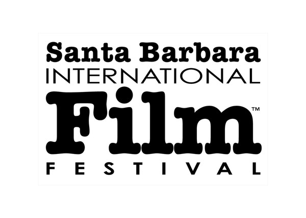 SBIFF Logo