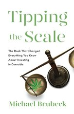 Tipping the Scale